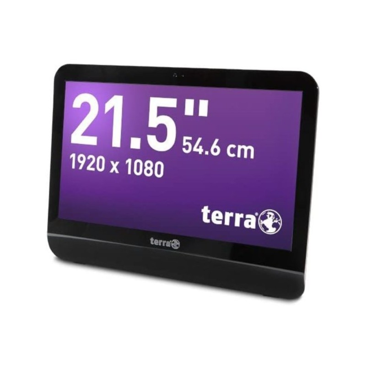 PC de bureau Terra 1009363 Grade A - ordinateur occasion