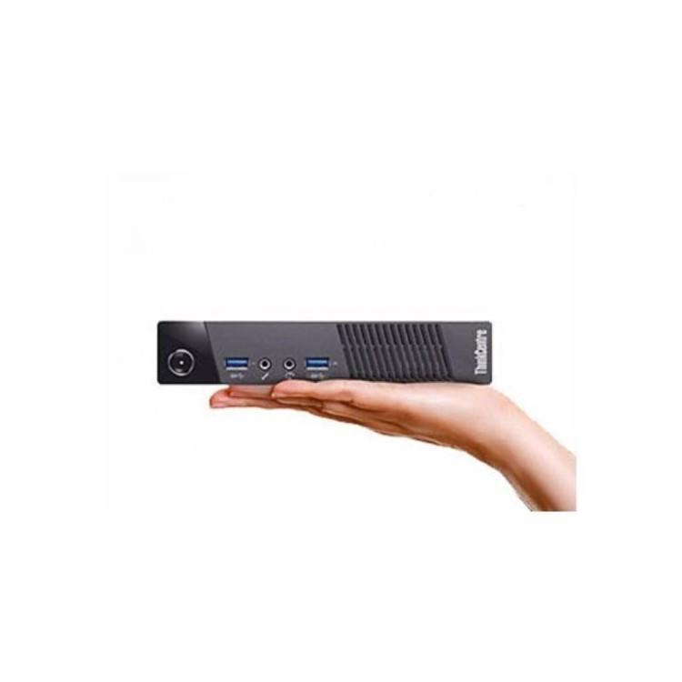 PC de bureau Lenovo M93p 10AB-003DFR - ordinateur occasion