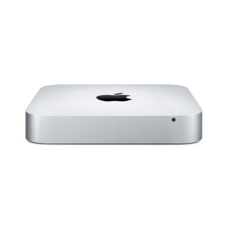 PC de bureau Apple Mac Mini 4.1 (mi-2010) - ordinateur occasion