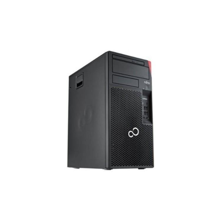 PC de bureau Fujitsu Esprimo P400 E85+ - ordinateur occasion