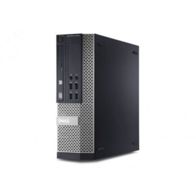 PC de bureau Dell Optiplex 9020 - ordinateur occasion