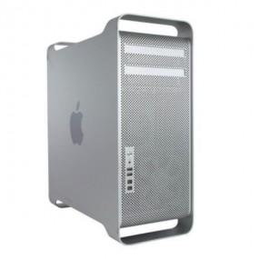 PC de bureau Apple MacPro 4,1 (debut-2009) - ordinateur occasion