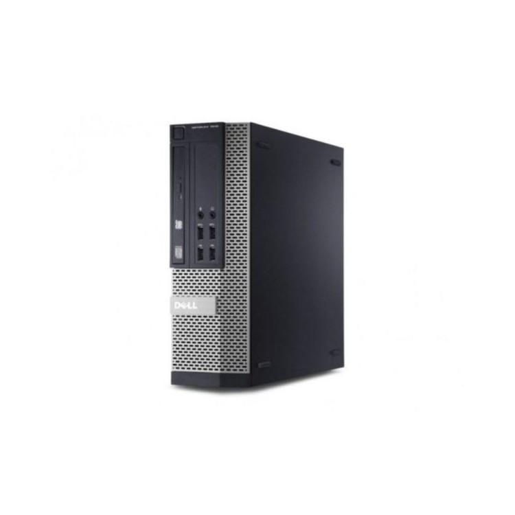 PC de bureau Dell Optiplex 9020 - ordinateur occasion