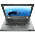 Ordinateur portable occasion Lenovo ThinkPad L430 - informatique occasion
