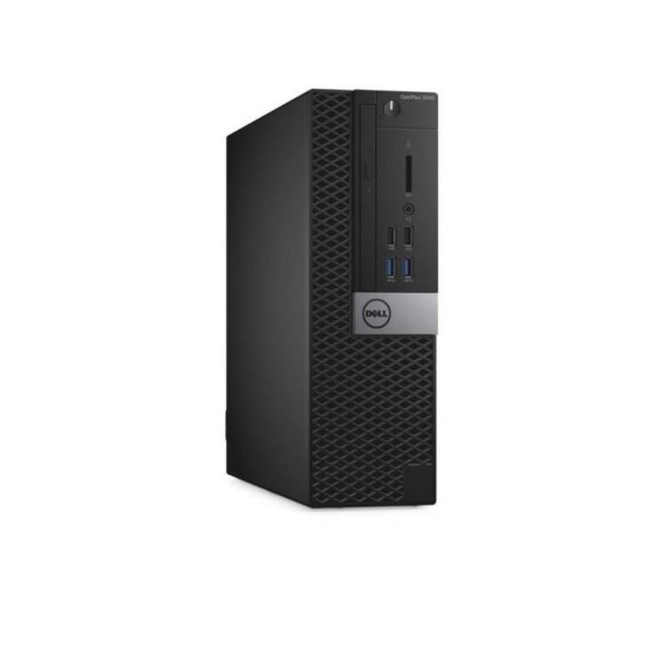 PC de bureau Dell Optiplex 3040 - ordinateur occasion