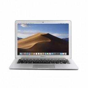 PC portables Apple MacBook Air 7,2 (debut 2015) - ordinateur occasion