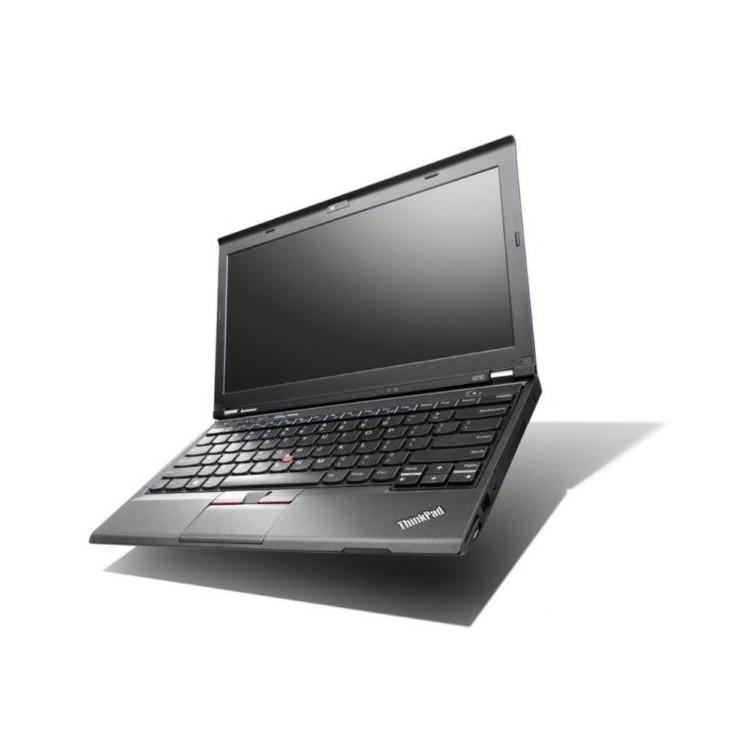 PC portables Lenovo ThinkPad X230i - ordinateur occasion