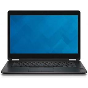 PC portables Dell Latitude E7470 - ordinateur occasion