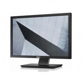 Ecrans Dell P2210F 16:9 – VGA, DVI - ordinateur occasion