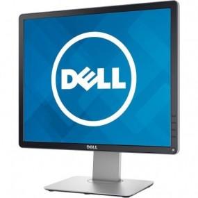 Ecrans Dell P1914sf – VGA, DVI, Display Port - ordinateur occasion