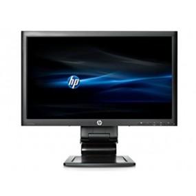 Ecrans HP ZR2330W - ordinateur occasion