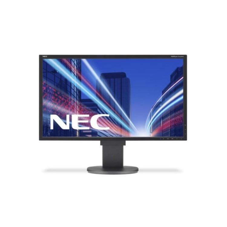 Ecrans NEC EA224WMi - ordinateur occasion