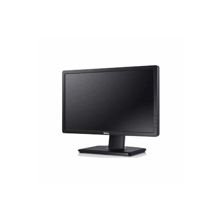 Ecrans Dell P2213t - ordinateur occasion
