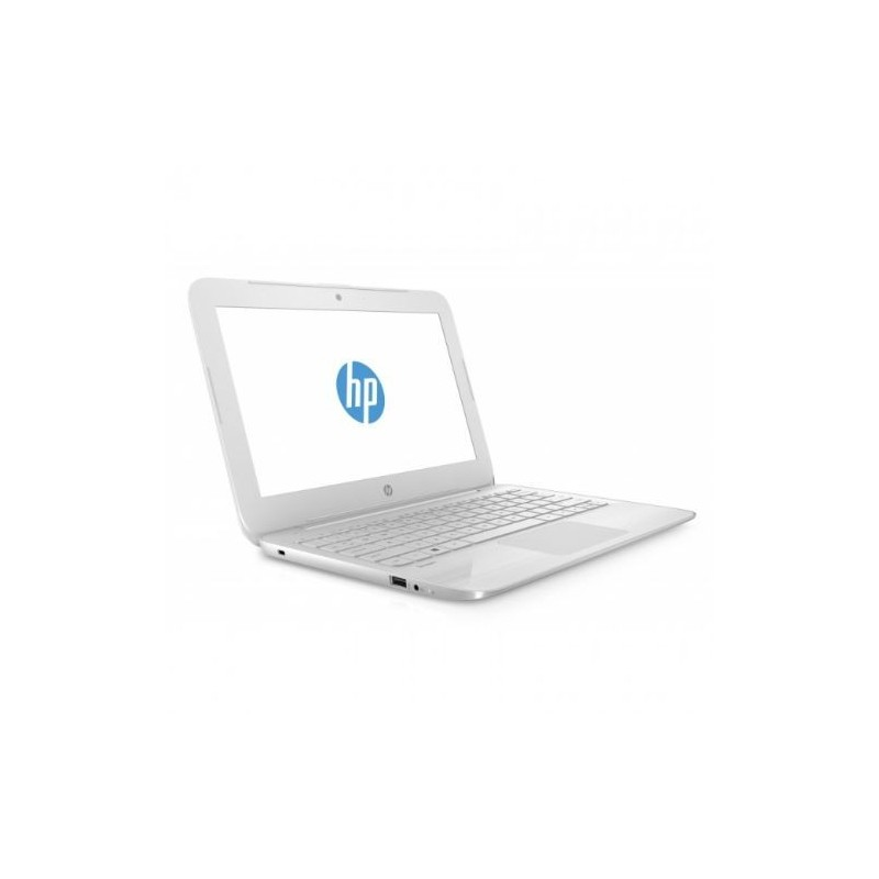 Ordinateur portable occasion RENEW – HP Stream Laptop 11-y003nf – Z3C83EAR ABF + - pc pas cher