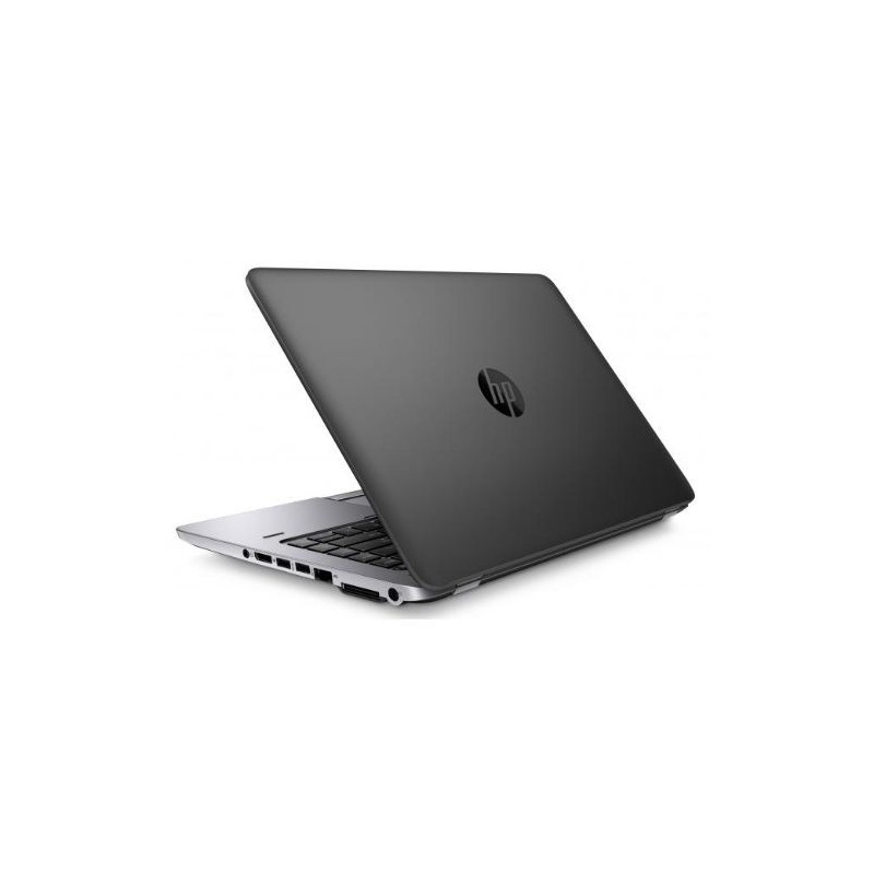 Ordinateur portable occasion HP EliteBook 840 G1 - pc portable occasion