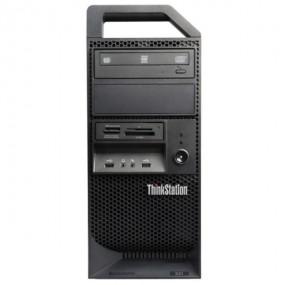 Stations de travail Lenovo ThinkStation E31 2555-22G - ordinateur occasion