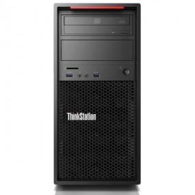 Stations de travail Lenovo Thinkstation P310 30AS-S0A600 - ordinateur occasion