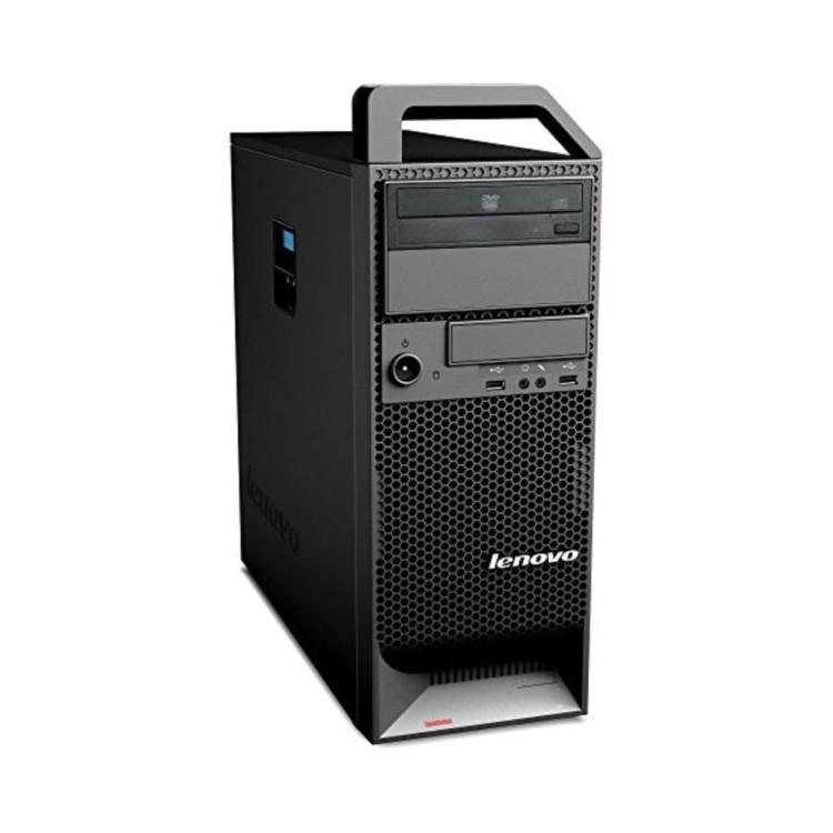 Stations de travail Lenovo S30 4351-7W1 - ordinateur occasion