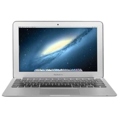 PC portables Apple MacBook Air 7,1 (début 2015) - ordinateur occasion