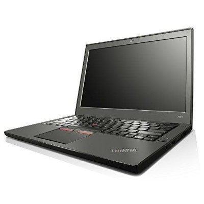 Ordinateur portable occasion Lenovo ThinkPad X250 - ordinateur pas cher