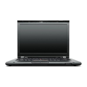 PC portables Lenovo ThinkPad T430 - ordinateur occasion