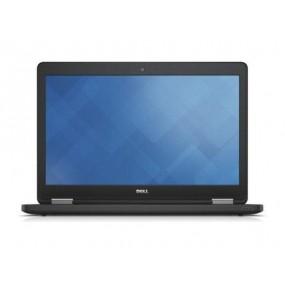 PC portables Dell Latitude E5570 - ordinateur occasion