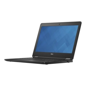 Dell Latitude E7270 - ordinateur occasion
