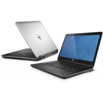 Dell Latitude E7240 - ordinateur occasion