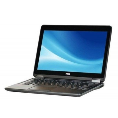 Dell Latitude E7240 - - ordinateur occasion