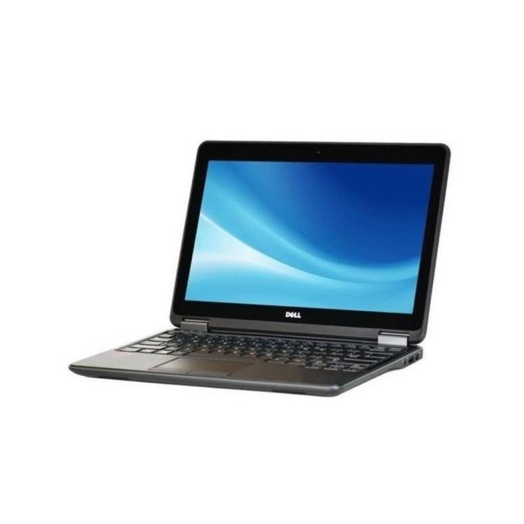 Dell Latitude E7240 - - ordinateur occasion