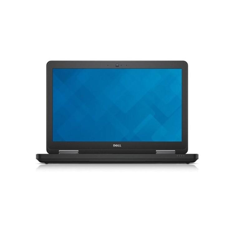 Dell Latitude E5550 - ordinateur occasion