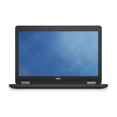 Dell Latitude E5570 - ordinateur occasion