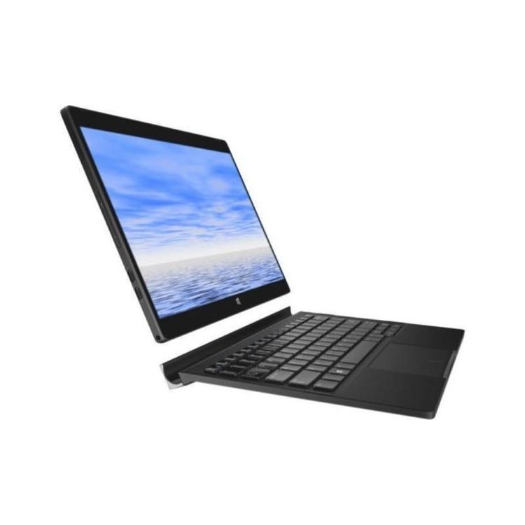 Dell Latitude E7275 (AVEC CLAVIER) - ordinateur occasion
