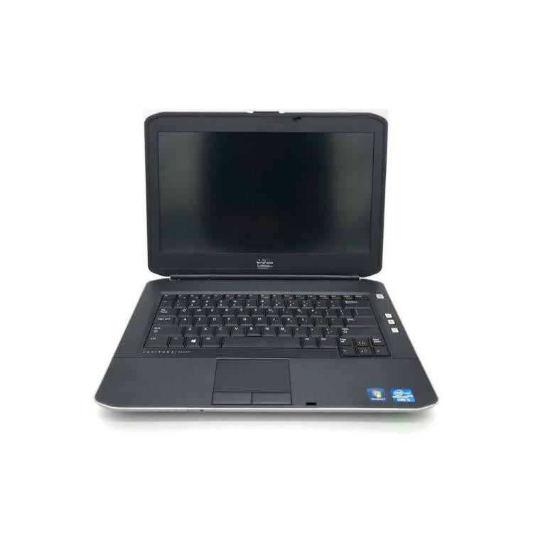 Dell Latitude E5430 - ordinateur occasion