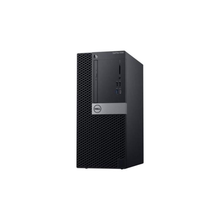 Dell OpltiPlex 5060 - ordinateur occasion