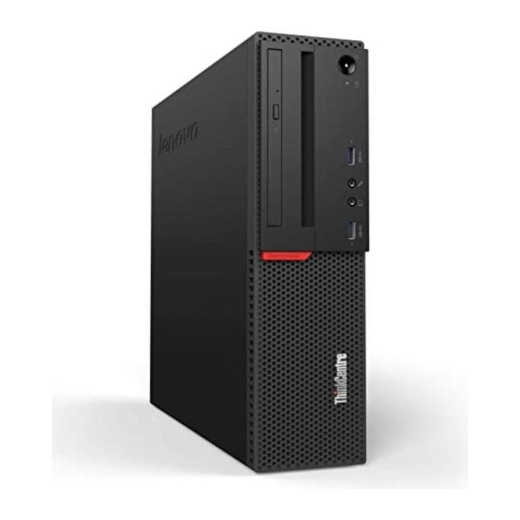 Lenovo M900 10FG - ordinateur occasion