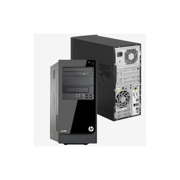 HP 7500 Elite - ordinateur occasion