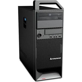 Lenovo S30 4351-7W1 - ordinateur occasion