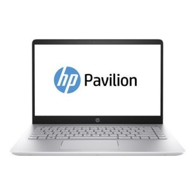 Ordinateur portable occasion HP Pavilion Laptop 14-bf110nf 3XZ02EAR ABF + - pc portable reconditionné