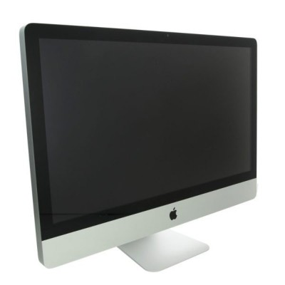 PC de bureau Apple iMac 12,2 (mi-2011) Grade B - ordinateur occasion