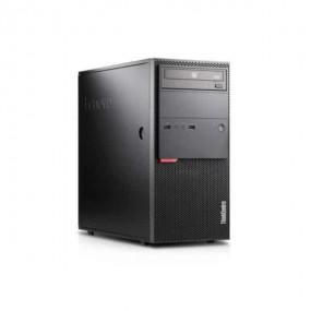 PC de bureau Lenovo ThinkCentre M800 Grade A - ordinateur occasion