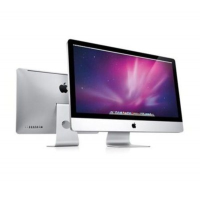 PC de bureau Apple iMac 12,2 (mi-2011) Grade A - ordinateur occasion