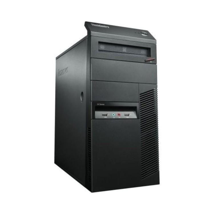 PC de bureau Lenovo ThinkCentre M92p 3228-AV7 Grade B - ordinateur occasion