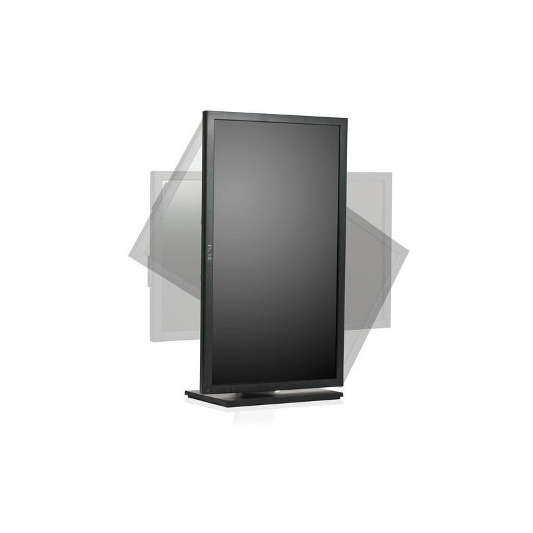 Ecrans Dell P2211Ht Grade A - ordinateur occasion