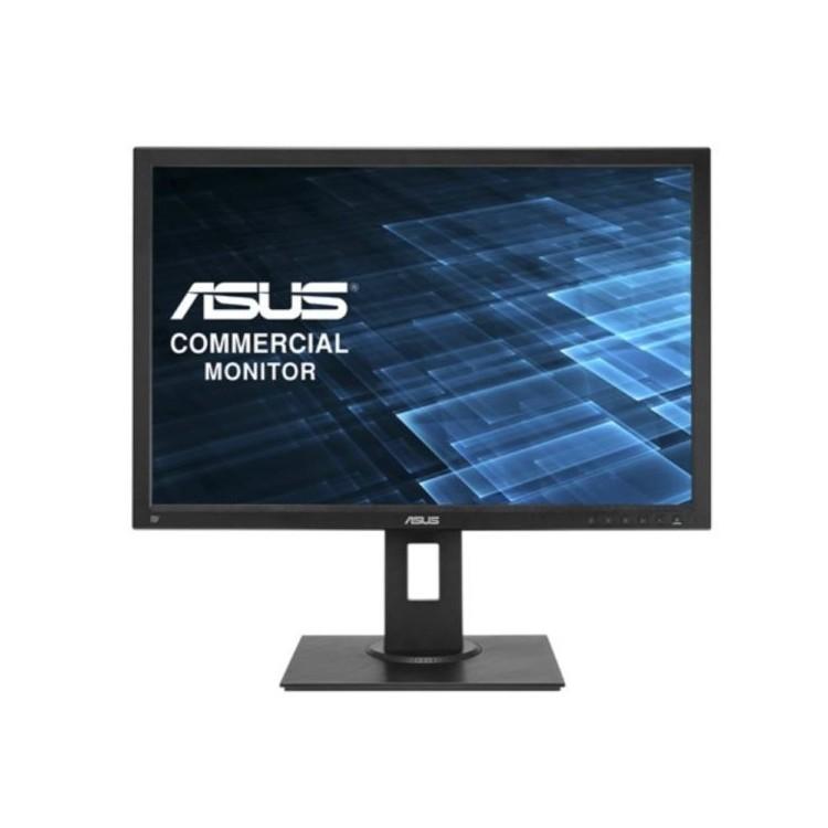Ecrans Asus BE24A Grade A - ordinateur occasion