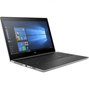 PC portables HP 450 G5 Grade A - ordinateur occasion