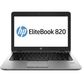 PC portables HP EliteBook 820 G2 Grade B - ordinateur occasion