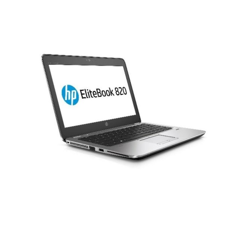 PC portables HP EliteBook 820 G2 Grade A - ordinateur occasion