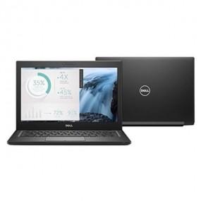 PC portables Dell Latitude 7280 Grade A - ordinateur occasion