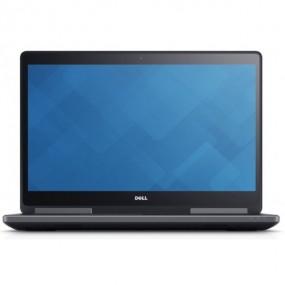 PC portables Dell Precision 7720 Grade B - ordinateur occasion
